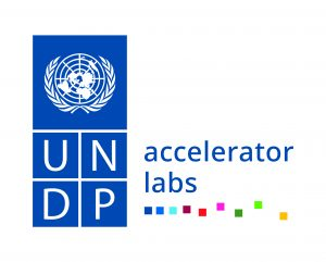 UNDP_accelerator_labs_logo_vertical_color_CMYK
